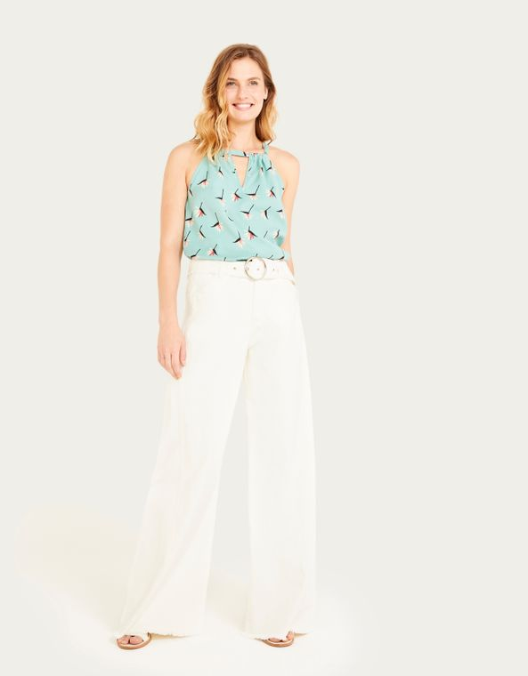 182375300_0079_010-CALCA-COLOR-PANTALONA-COM-CINTO
