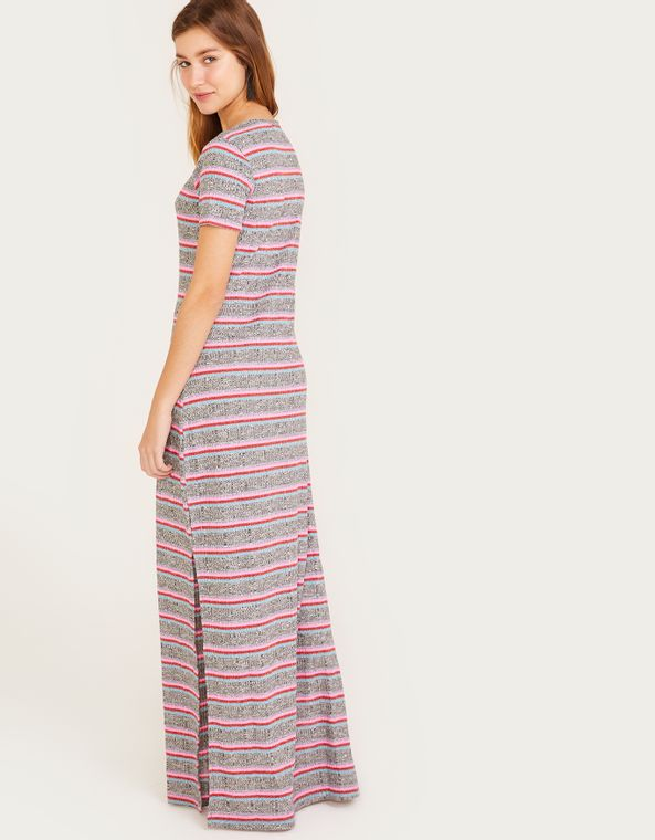 182322202_0074_040-T-SHIRT-DRESS-MALHA