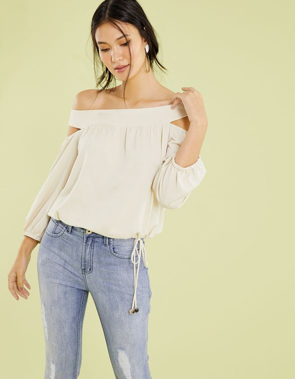 191011004_0017_010-BATA--OFF-SHOULDER-CREPE