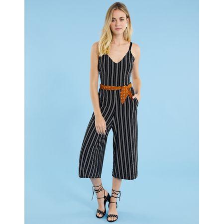 5354f2d67 Moda - Moda Feminina e Moda Masculina Online | Opte+