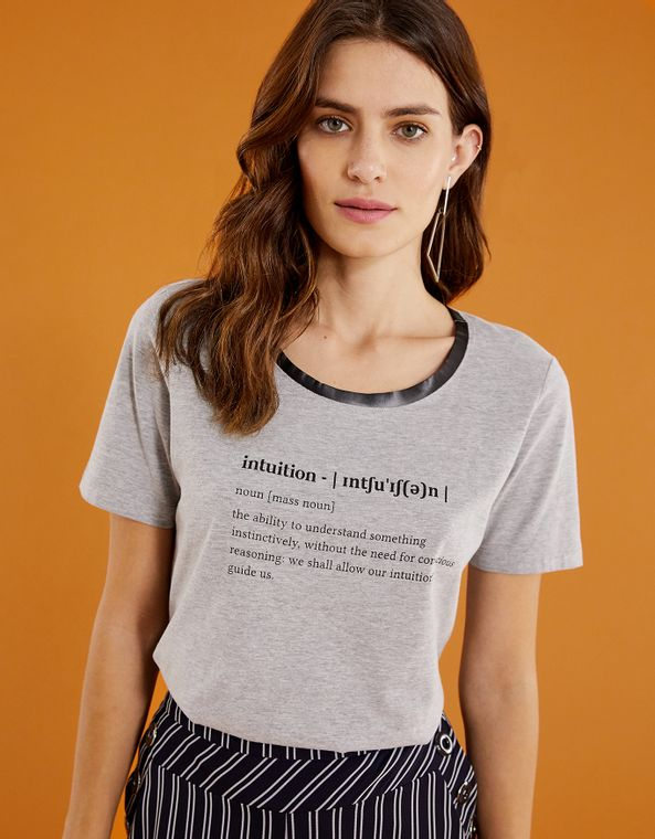 191401022_0373_010-T-SHIRT-INTUITION