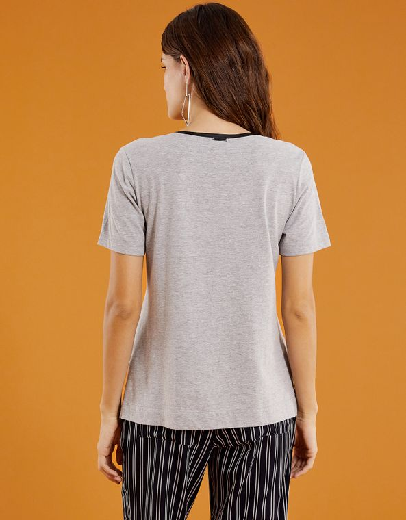 191401022_0373_040-T-SHIRT-INTUITION