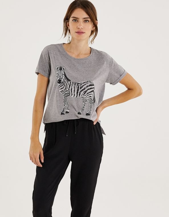 191401001_0737_010-T-SHIRT-BORDADA-ZEBRA