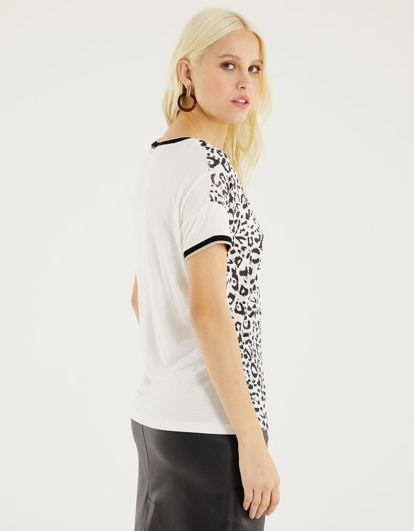191401018_0079_040-T-SHIRT-ONCA-OFF-WHITE