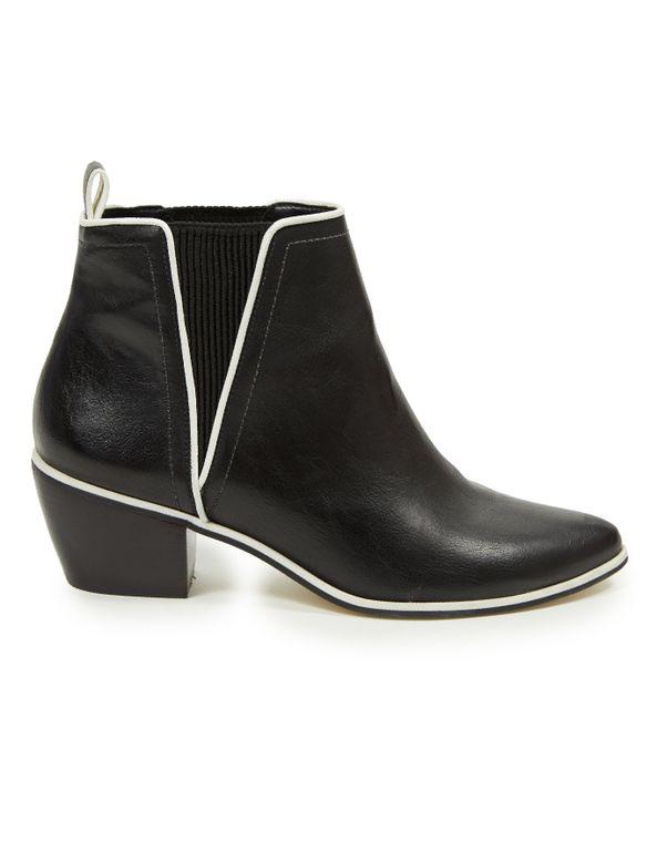 77175821b Calçados Femininos: Sapatilhas e Sandálias - Shoulder