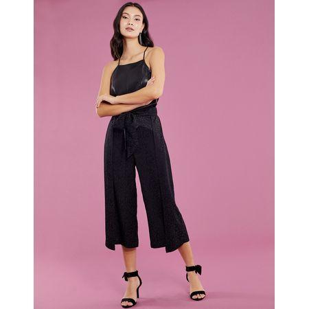 a7123748b Calça Pantacourt Feminina - Compre Calça Online   Opte+