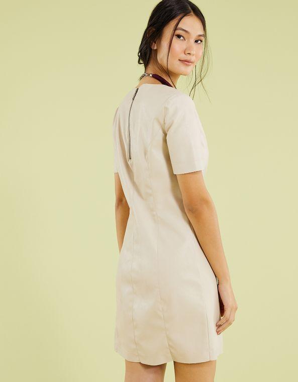 191101000_0017_040-T-SHIRT-DRESS-PESPONTADO