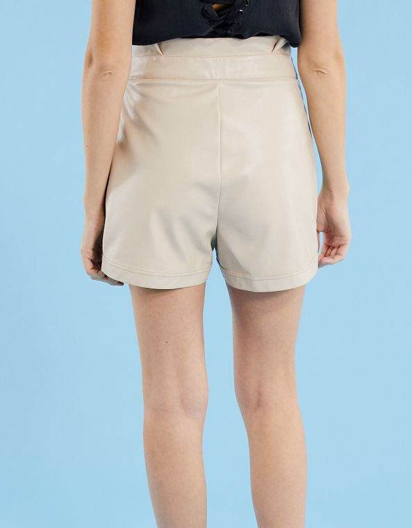 191121000_0017_040-SHORTS-CLOCHARD-PESPONTOS