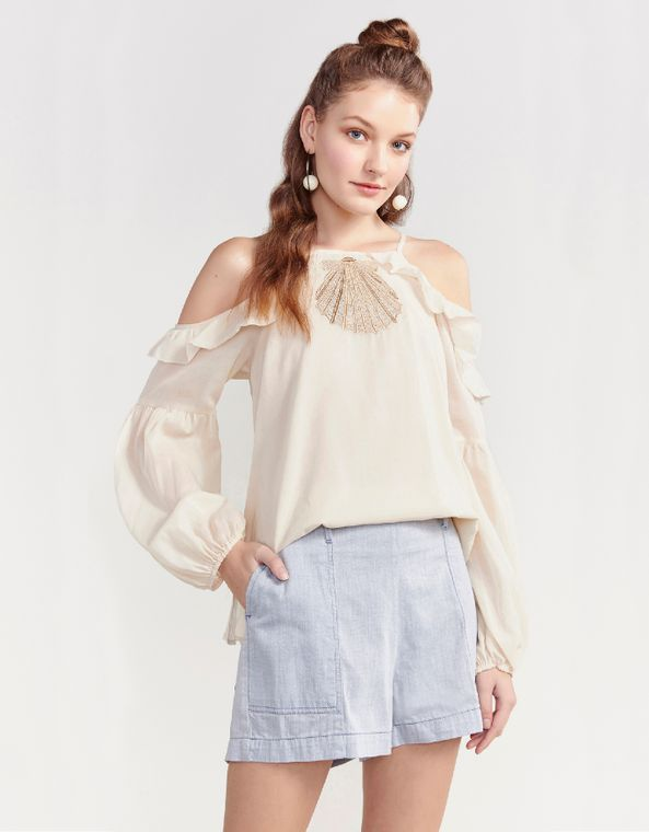 172017534_0017_010-BATA-OFF-SHOULDER-BORDADA