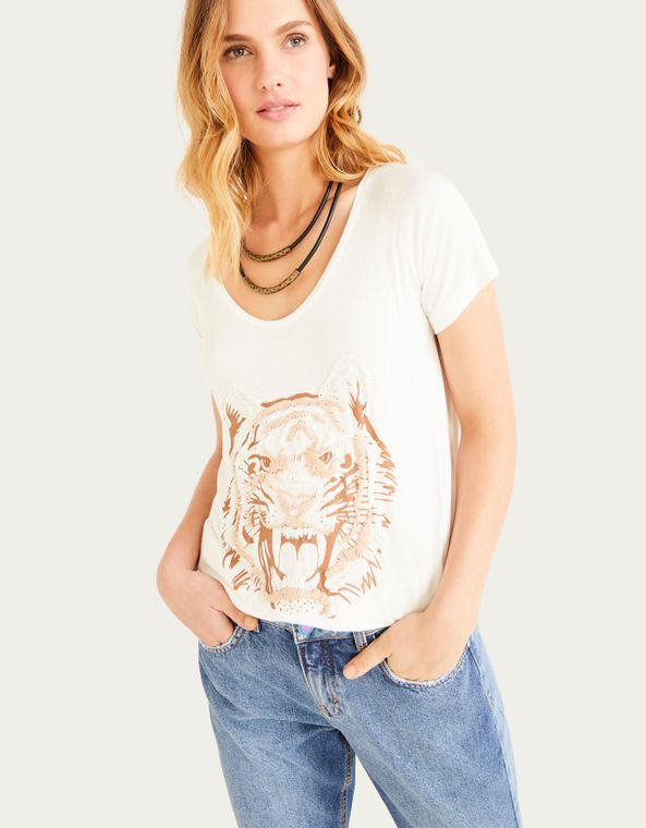 182403023_0079_010-T-SHIRT-TIGRE-BORDADO