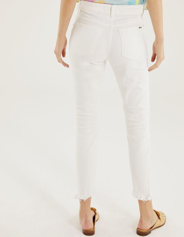 182379908_0079_040-CALCA-JEANS-SKINNY-OFF-WHITE