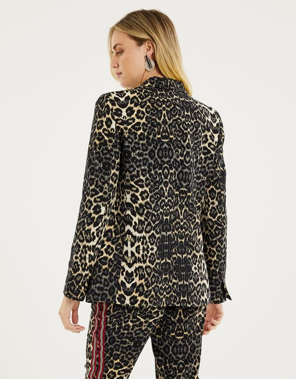 191411104_1023_040-BLAZER-CREPE-ANIMAL-PRINT