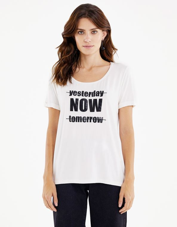 191401024_0079_040-T-SHIRT-NOW