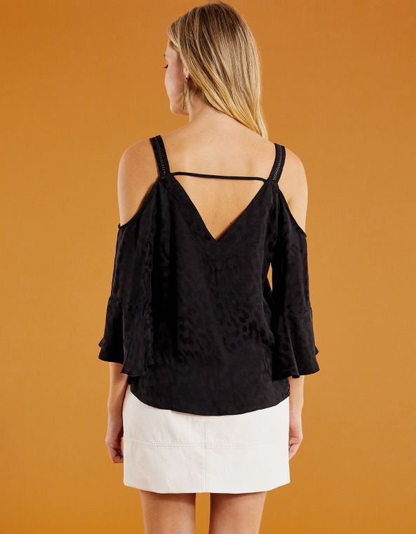 191012014_0003_040-BLUSA-OFF-SHOULDER-CUPRO-VISCOSE