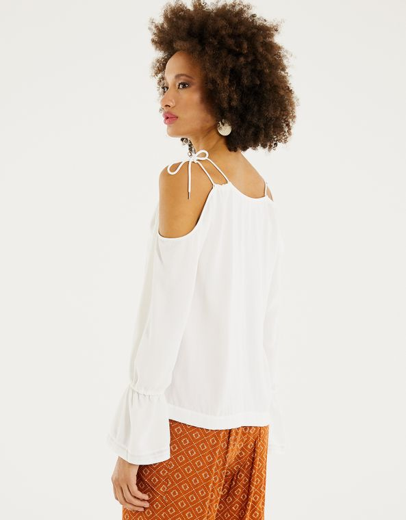 191012013_0079_040-BLUSA-OFF-SHOULDER-FRANZIDOS
