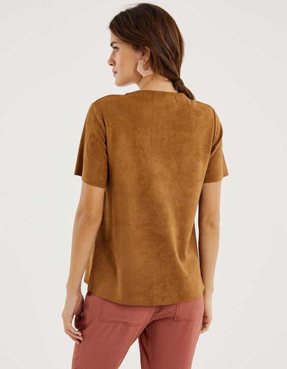 191312000_0141_040-T-SHIRT-SUEDE-DECOTE-V