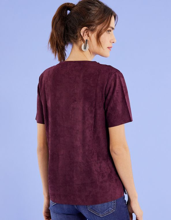 191312000_1049_040-T-SHIRT-SUEDE-DECOTE-V