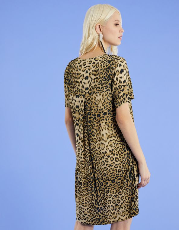 191102111_1023_040-T-SHIRT-DRESS-CREPE-ANIMAL-PRINT