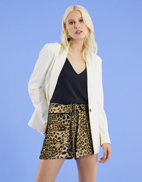 191122100_1023_010-SHORTS-VISCOSE-ANIMAL-PRINT