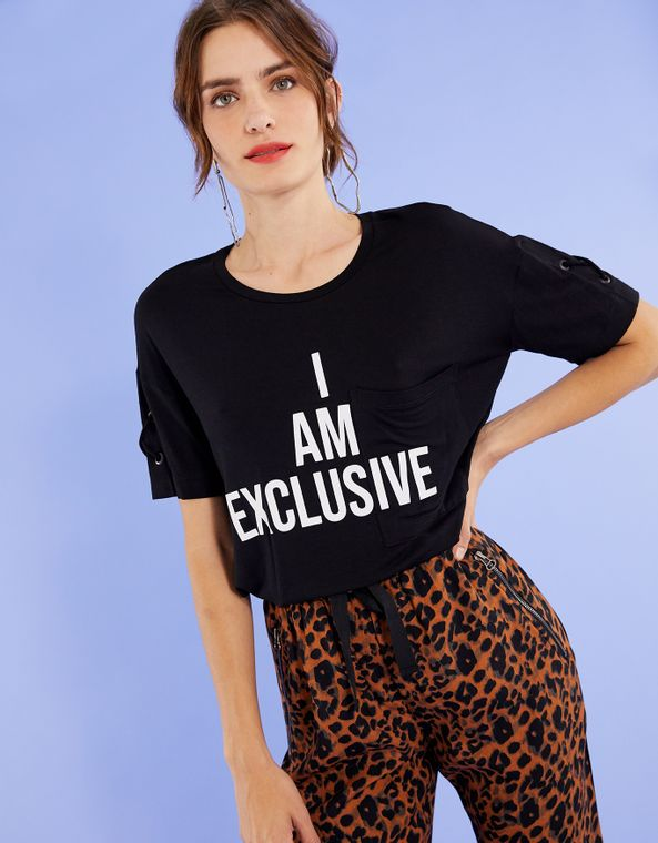 191402023_0003_040-T-SHIRT-ILHOS-EXCLUSIVE
