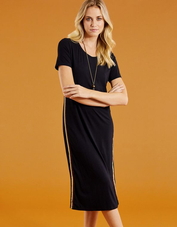 191322009_0003_010-T-SHIRT-DRESS-LONGO-RETILINEA-LATERAL