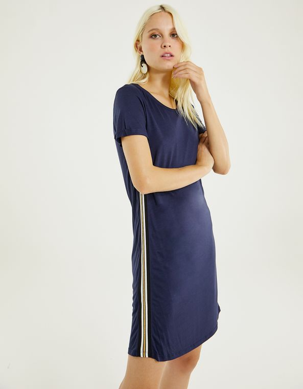 191322010_0105_010-T-SHIRT-DRESS-MIDI-RETILINEA-LATERAL