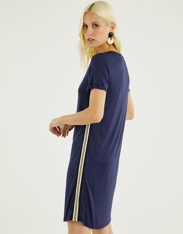 191322010_0105_040-T-SHIRT-DRESS-MIDI-RETILINEA-LATERAL