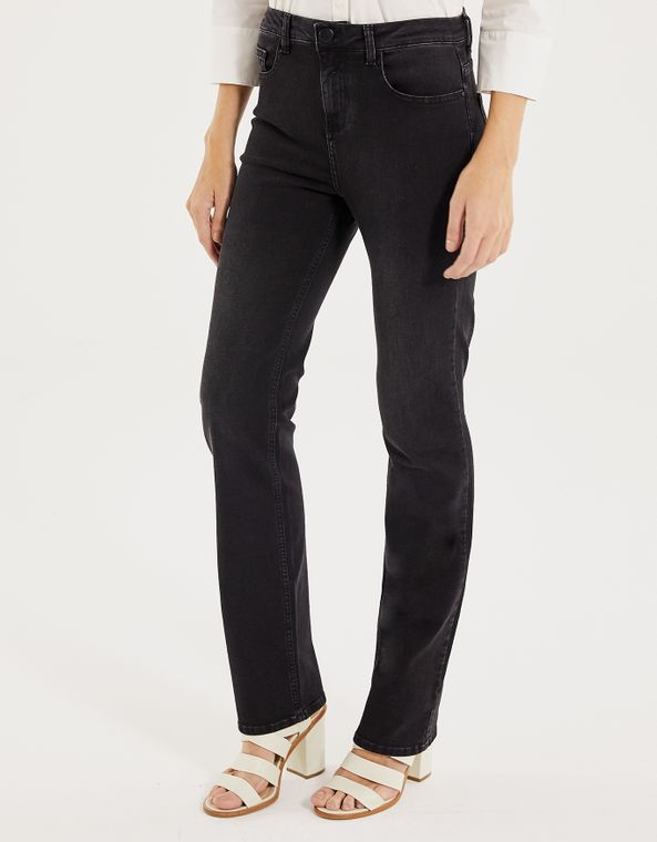191372005_0003_040-CALCA-JEANS-RETA-BLACK