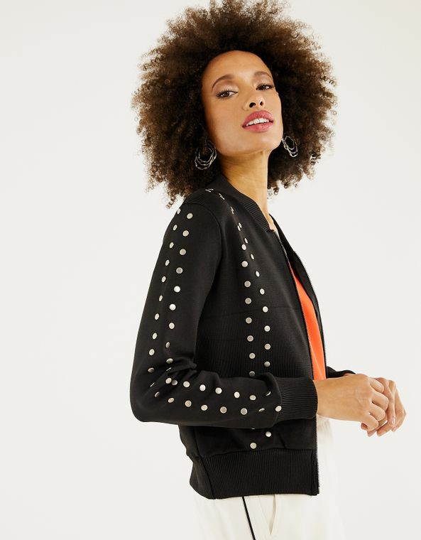 191142103_0003_010-BOMBER-TRICOT-TACHAS