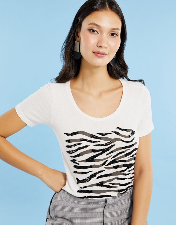 191401005_0079_040-T-SHIRT-BORDADO-ZEBRA