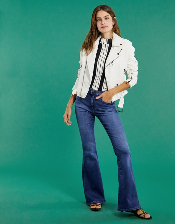 182373011_0011_010-CALCA-JEANS-FLARE-BLUE