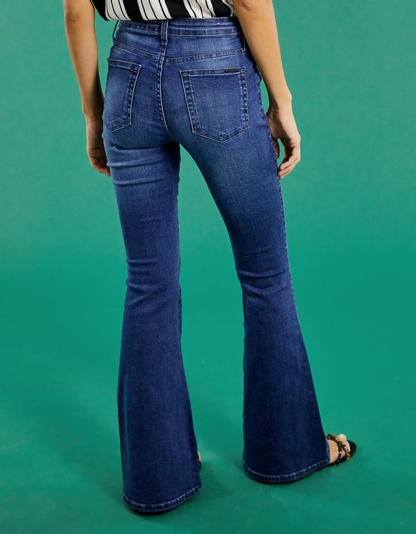 182373011_0011_040-CALCA-JEANS-FLARE-BLUE