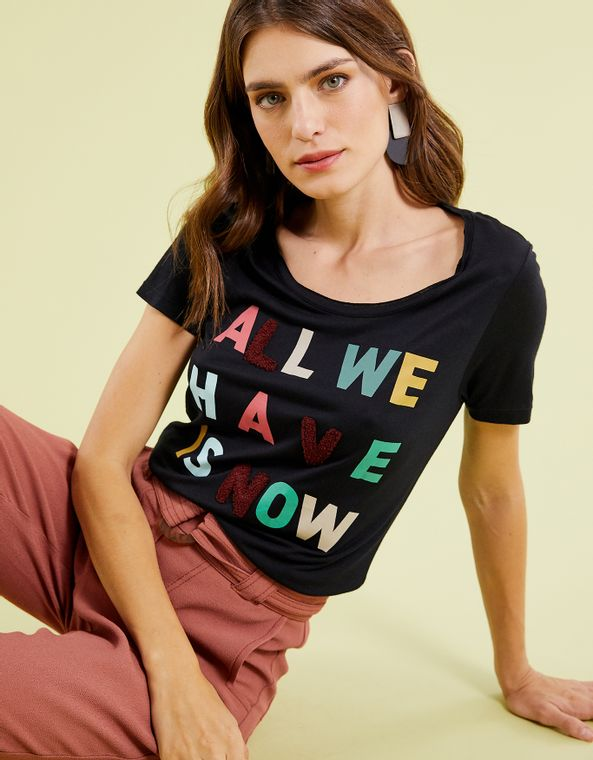191402021_0003_010-T-SHIRT-ALL-WE-HAVE