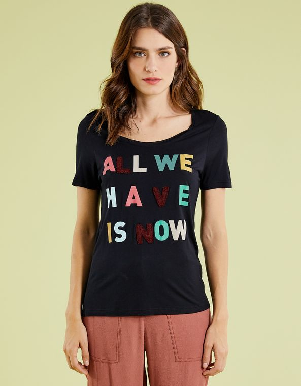 191402021_0003_040-T-SHIRT-ALL-WE-HAVE