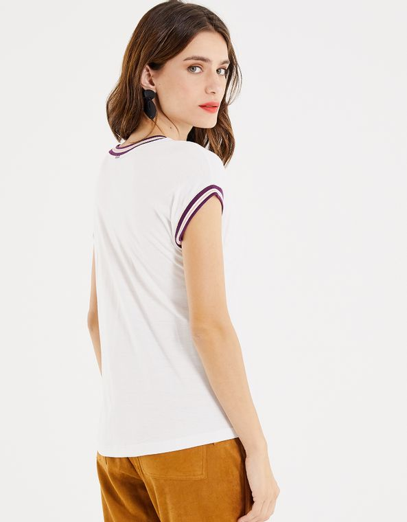 191402026_0079_040-T-SHIRT-OFF-WHITE-RETILINEA
