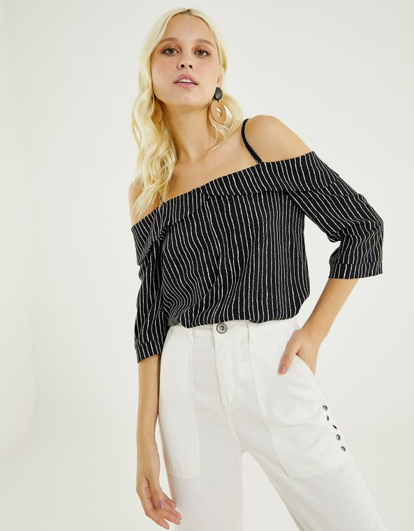 191013004_1023_010-BLUSA-OFF-SHOULDER-CREPE-LISTRADA