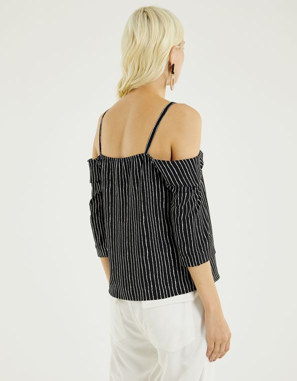 191013004_1023_040-BLUSA-OFF-SHOULDER-CREPE-LISTRADA