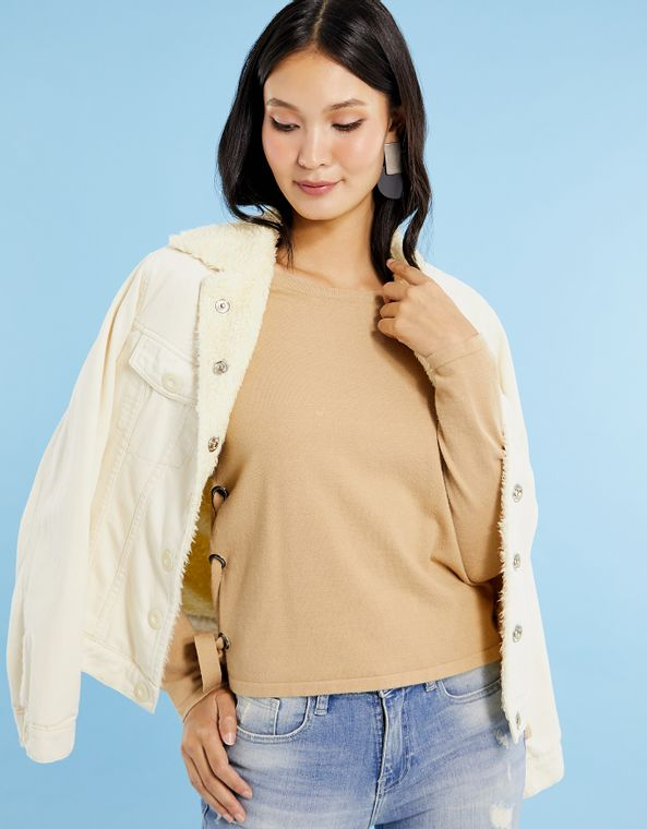 191143103_0368_010-BLUSA-TRICOT-ILHOSES-LATERAL