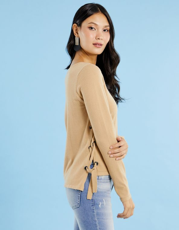 191143103_0368_040-BLUSA-TRICOT-ILHOSES-LATERAL