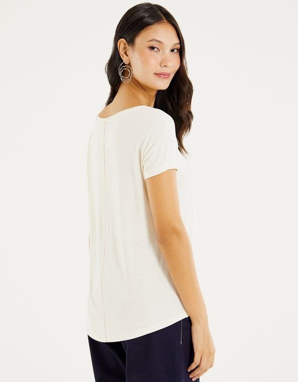 191403021_0079_040-T-SHIRT-BOLSO-MAKE-IT-SIMPLE