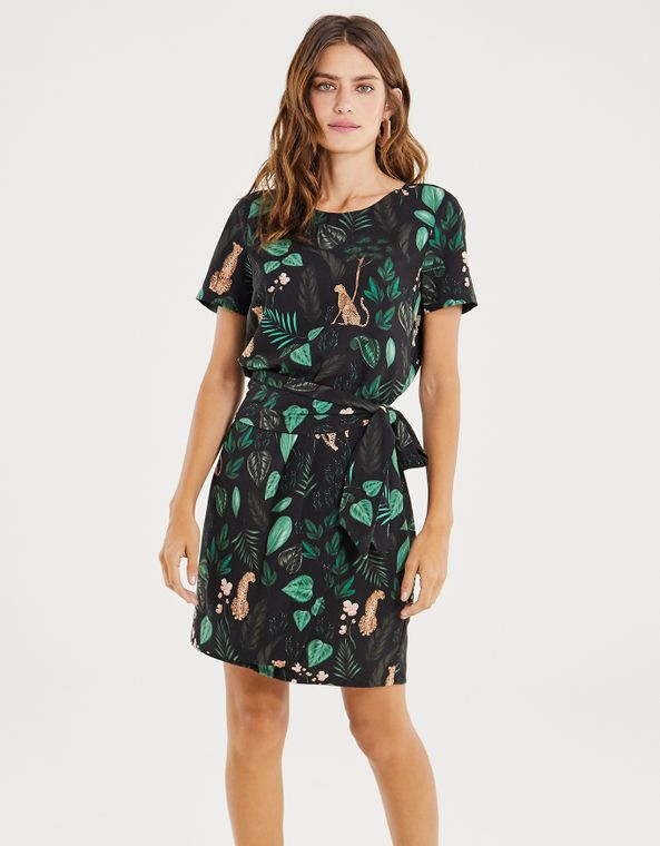 191104309_1023_010-TSHIRT-DRESS-AMARRACAO