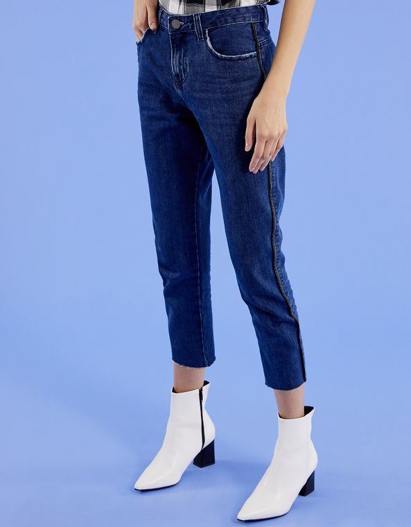 191372008_0011_040-CALCA-JEANS-BOYFRIEND-VIVO-LATERAL
