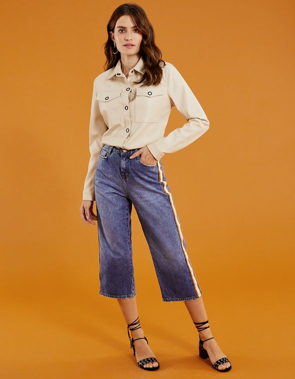 191371013_0011_010-CALCA-JEANS-CROPPED-FAIXA-LATERAL