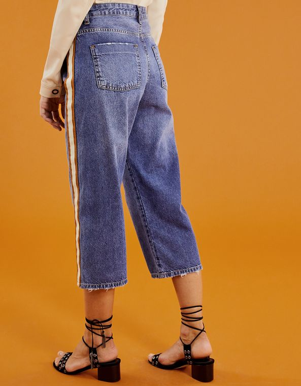 191371013_0011_040-CALCA-JEANS-CROPPED-FAIXA-LATERAL