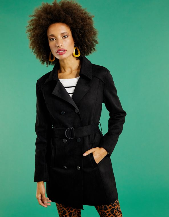 191413004_0003_040-TRENCH-COAT-SUEDE-DUBLADO