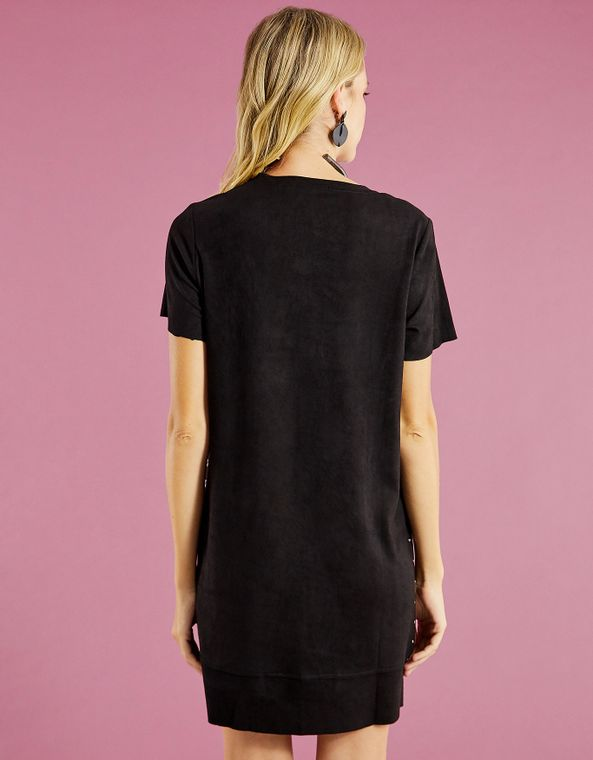 191324000_0003_040-T-SHIRT-DRESS-SUEDE