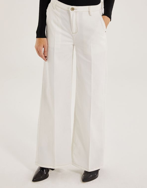 191373005_0079_040-CALCA-SARJA-PANTALONA-OFF-WHITE