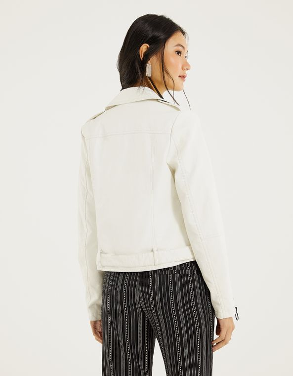 191419103_0079_040-JAQUETA-PERFECTO-OFF-WHITE