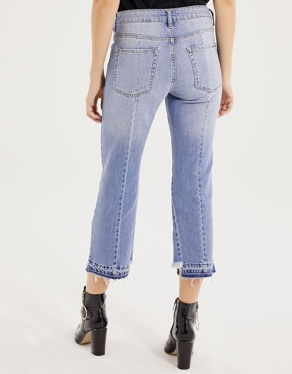 191373003_0011_040-CALCA-JEANS-CROPPED-RECORTES