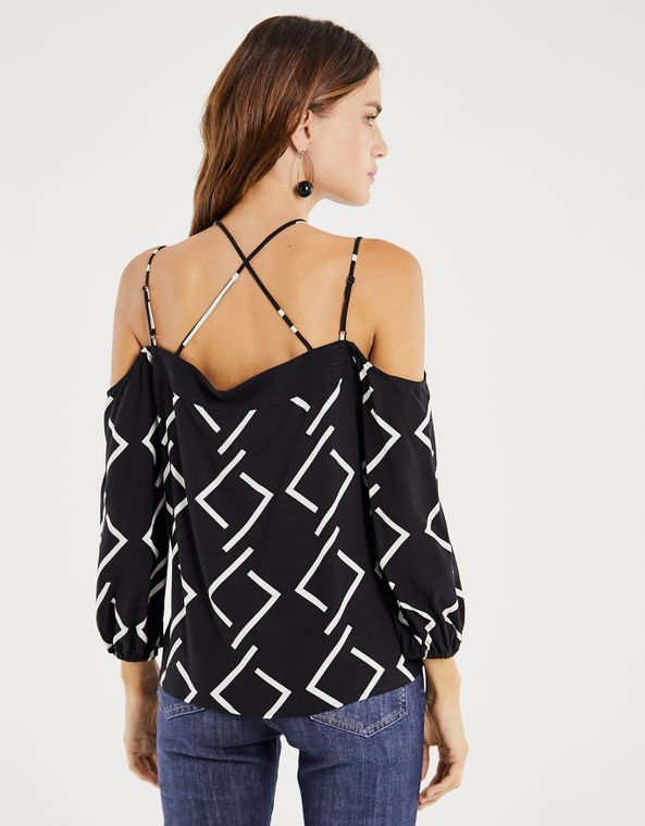 191014303_1023_040-BLUSA-OFF-SHOULDER-CREPE-VISCOSE